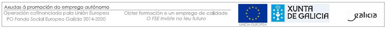 Ayudas Promoción Empresario Autónomo Xunta de Galicia Illodo