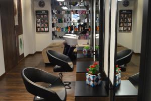 Illodo peluquerías en Santiago de Compostela y A Coruña